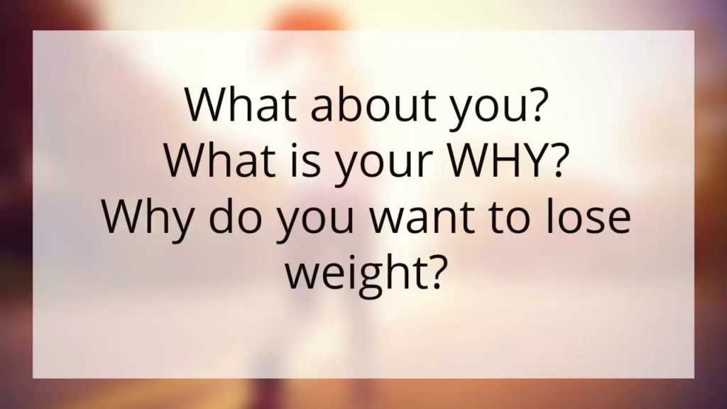 key-2-to-weight-loss-success